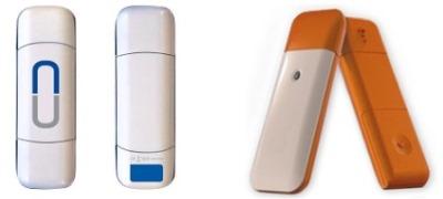 Risultati immagini per Chiavetta USB firma digitale